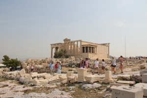 2011 Athen_0074
