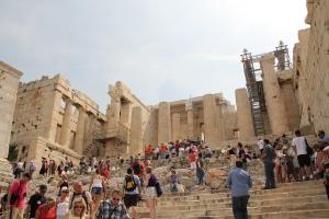 2011 Athen_0079