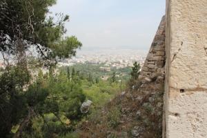 2011 Athen_0080