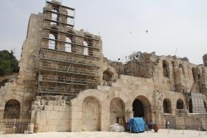 2011 Athen_0083