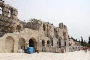 2011 Athen_0084