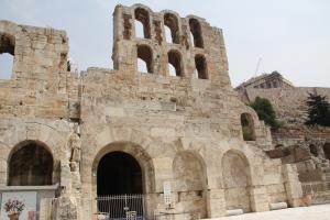 2011 Athen_0085