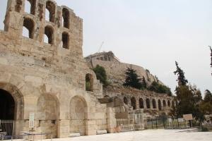 2011 Athen_0086