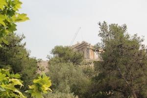 2011 Athen_0090