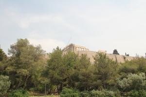 2011 Athen_0092