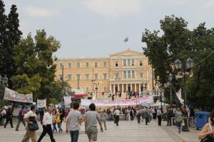 2011 Athen_0103