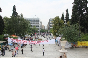 2011 Athen_0104