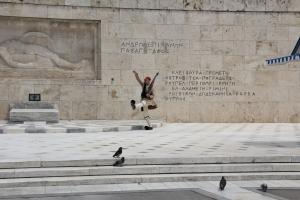 2011 Athen_0106