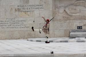 2011 Athen_0111