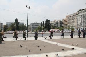 2011 Athen_0113