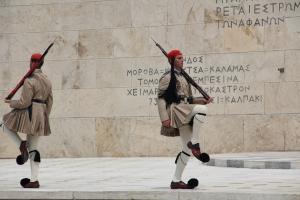 2011 Athen_0115