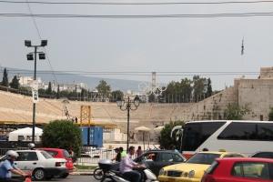 2011 Athen_0118