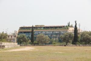 2011 Athen_0121
