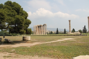 2011 Athen_0122