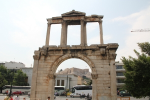 2011 Athen_0125
