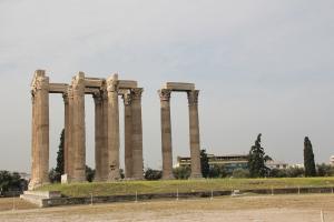2011 Athen_0129