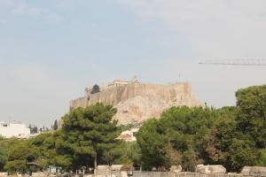 2011 Athen_0131