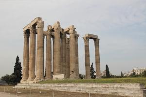2011 Athen_0132
