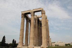 2011 Athen_0133