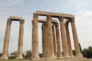 2011 Athen_0135