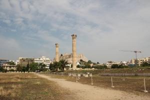 2011 Athen_0136
