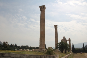 2011 Athen_0137