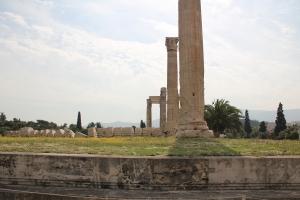 2011 Athen_0139