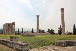 2011 Athen_0141