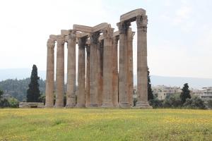 2011 Athen_0142