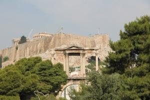 2011 Athen_0143