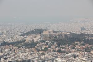 2011 Athen_0147