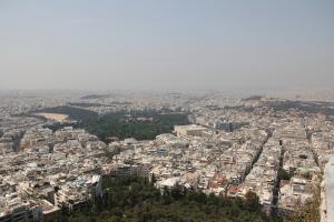 2011 Athen_0148