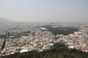2011 Athen_0149