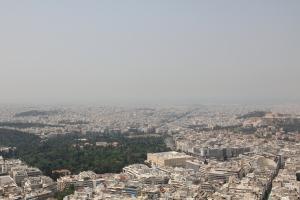 2011 Athen_0150