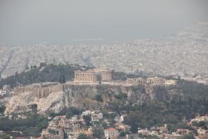 2011 Athen_0152