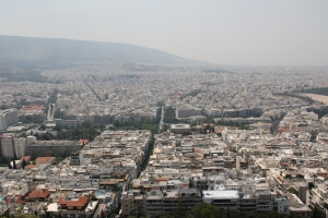 2011 Athen_0154