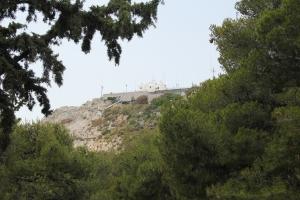2011 Athen_0156