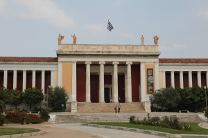 2011 Athen_0157