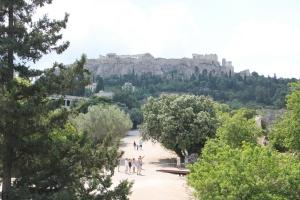 2011 Athen_0162