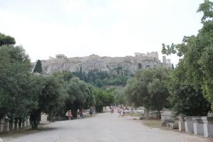 2011 Athen_0165