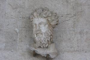 2011 Athen_0171
