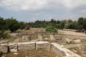 2011 Athen_0172