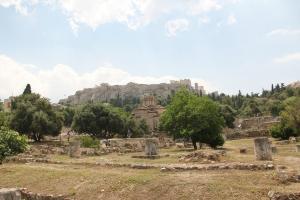 2011 Athen_0173