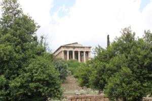 2011 Athen_0175