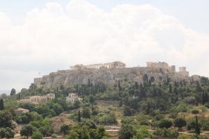 2011 Athen_0179
