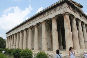 2011 Athen_0180