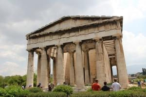 2011 Athen_0182