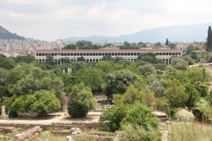 2011 Athen_0184