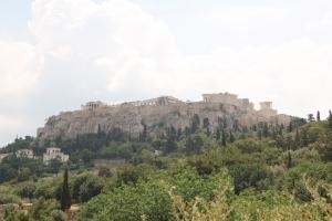 2011 Athen_0186