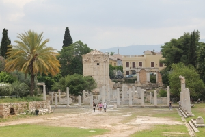 2011 Athen_0191